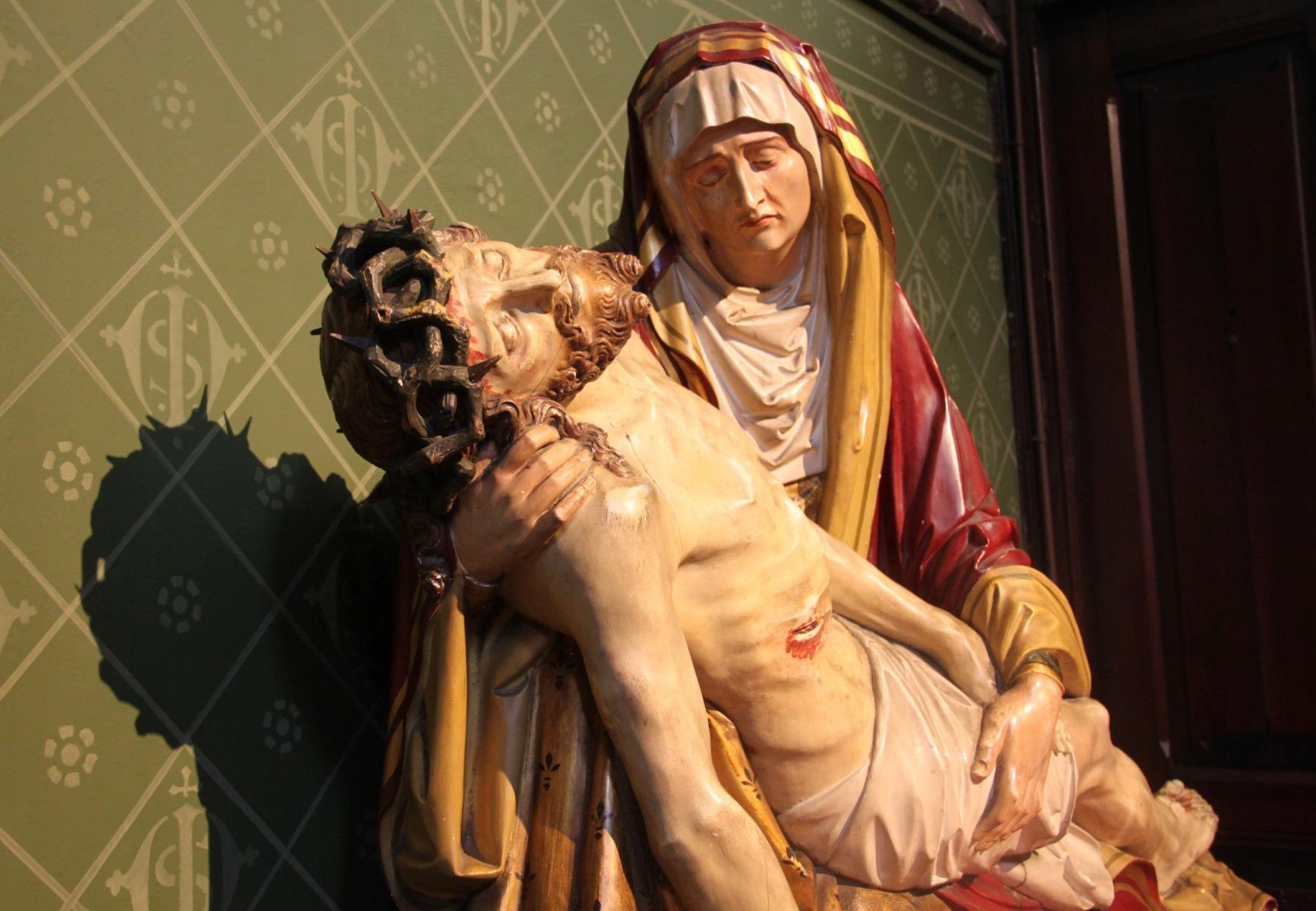 Maria_met_Jezus_groot_tbv_site