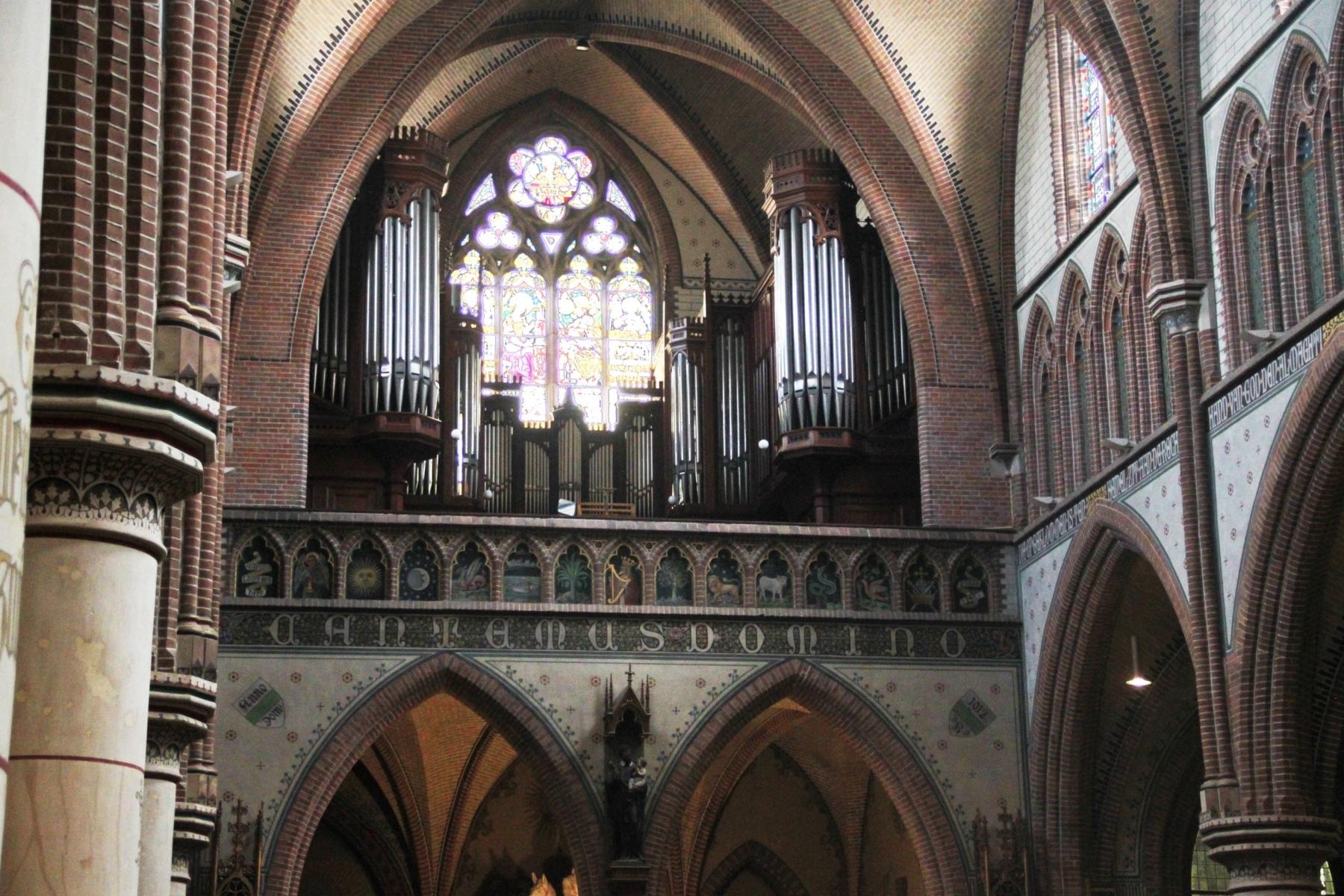 Orgel_van_dichtbij_groot_tbv_site